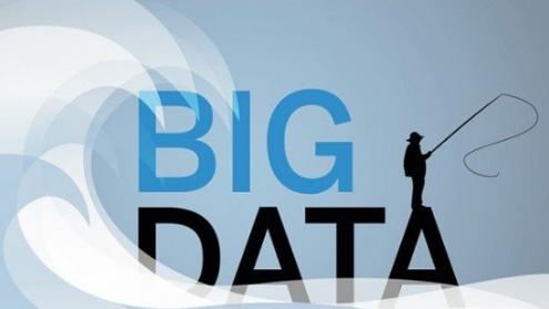 有关大数据的误区:数据统计≠大数据