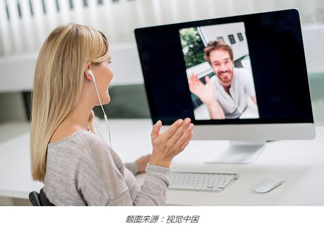 网宿发布新一代智慧云视频平台,CDN也在搭上人工智能的快车