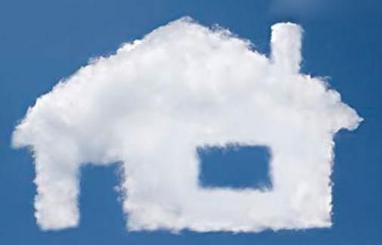 企业建设私有云平台要注意哪些问题
